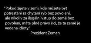 zeman2